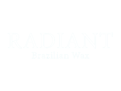 RADIANT Brazilian Wax
